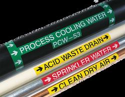ansi-asme-pipe-marking