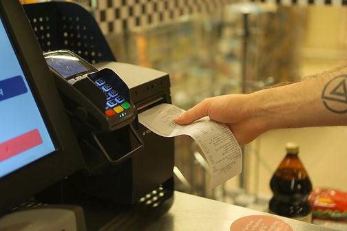 nominated-cash-register-FKAGRQ5.jpg