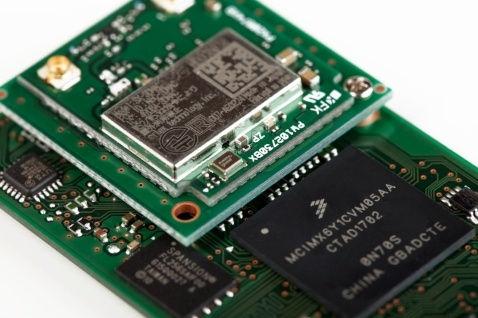 Embedded_Wireless.jpg
