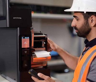 sps-ppr-industrial-printers-category-til