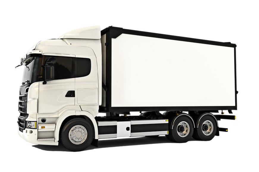 box-truck-advertisment-GNFR9CL copy.png
