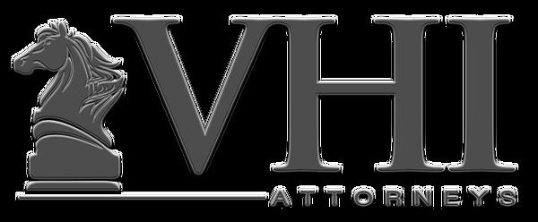 VHI Attorneys