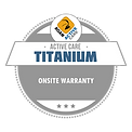 Roan_Active_Care_Badges-TITANIUM.png