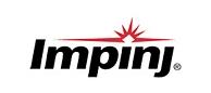 tn_impinj logo