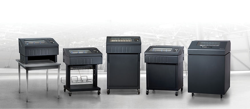 Printronix-P8000-5Group-shot-2013-China_