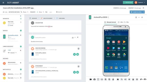 assist-screenshot.png