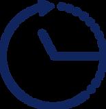 time-icon-on-white-background-clock-icon