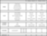 TM1051A