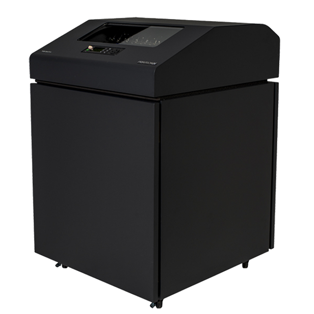 P8210-Cabinet-OPEN-PRINT-right.png