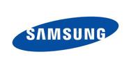 samsung-logo-white-background-samsung-lo