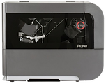 px940-Side.png