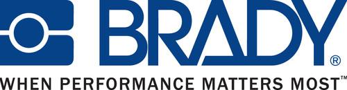 Brady-Logo.jpg