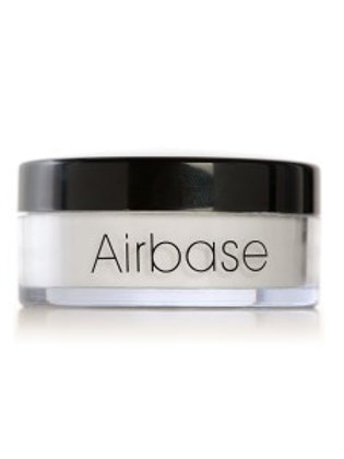 Airbase Micro Powder HD Matte