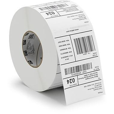 product-labels-500x500.jpg