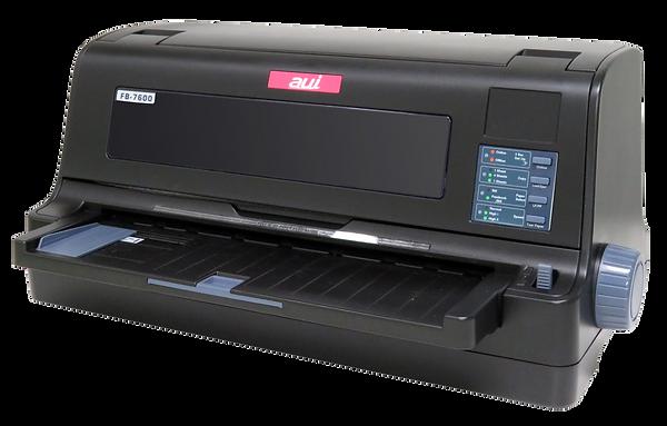 FB-7600 printer.png