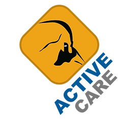 ROAN active CARE W.png