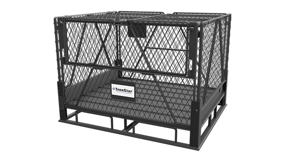 1Z_Mesh_Cage_Built_Up.png