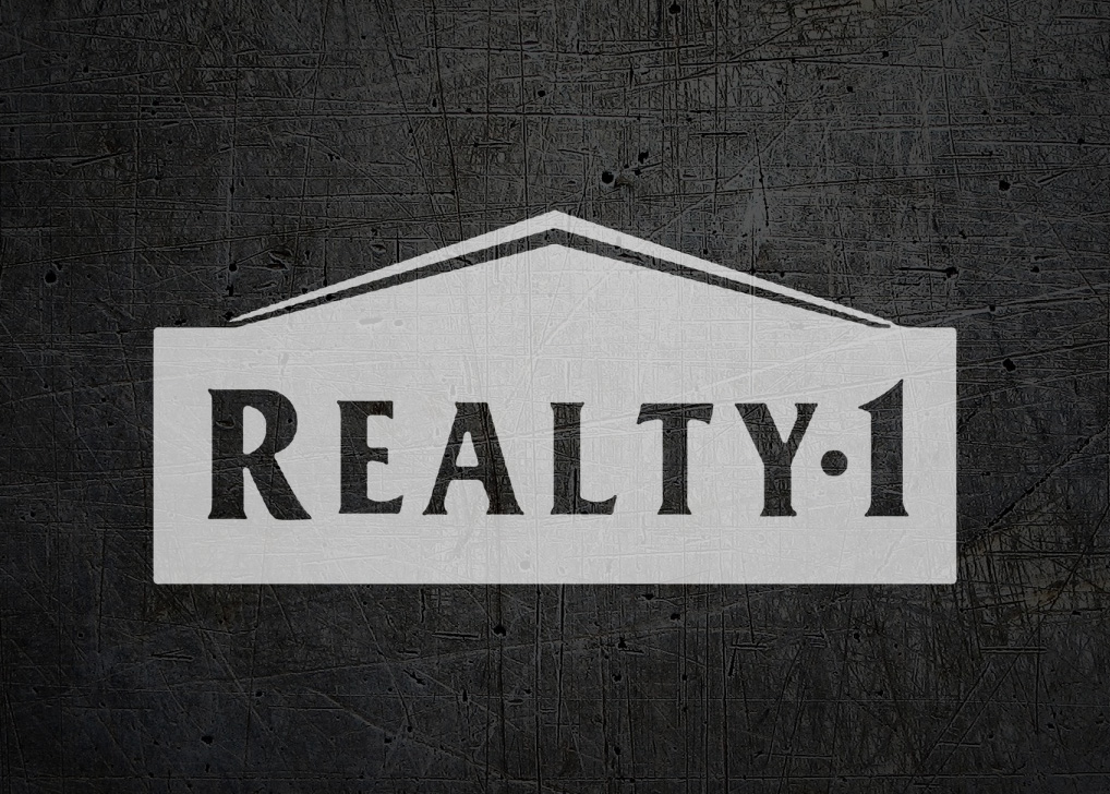 Realty 1