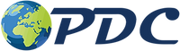 PDC_Logo-01.png