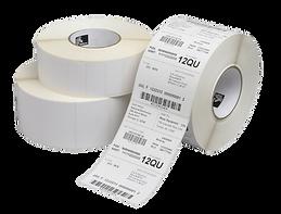 Label & Till Rolls