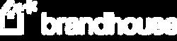 Brandhouse-Logo