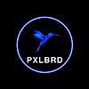PXLBRD logo.png