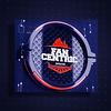 fan centric logo.png