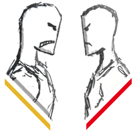 face-off.png