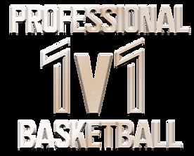 pro 1v1 basketball.png
