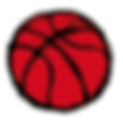 red basketball.png