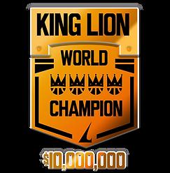 112 KING LION BANNER.png