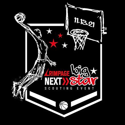 Next Big Star logo blk.png