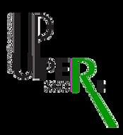 Upper Score, Associção Desportiva, Palmela
