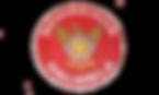 Bombeiros Voluntários de Palmela, Esgrima Upper Score, Palmela