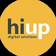 logo HiUpDS Def.png