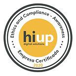 Ethics and Compliance Logo  Final.jpg