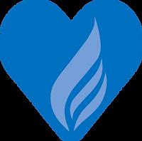 gasnetwork_logo.png