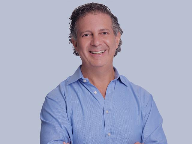 JACQUES ANTEBI