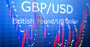 GBP/USD to end neutral range once above key resistance at 1.4001/17 – Credit Suisse