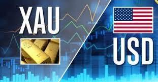 Gold Price Forecast: XAU/USD shields $1,800 even as Coronavirus worries back USD