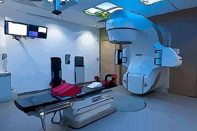 radiothérapie.jpg