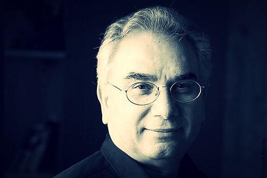 Le docteur Sylvain Mimoun. Consultation à l'IFS en sexologie et gynécologie. Cliquez pour prendre rendez-vou