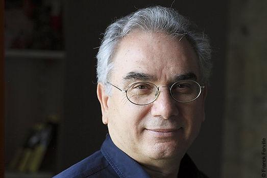 Le docteur Sylvain Mimoun. Consultation à l'IFS en sexologie et gynécologie. Cliquez pour prendre rendez-vous