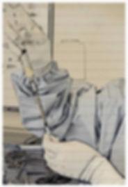 Lipofilling  préparation de la seringue. L'institut Français du Sein pratique souvent une chirurgie de reconstruction sans utiliser de prothèses. Cancer du sein Paris