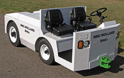 Model-40-Tow-Tractor-Utility-Vehicle