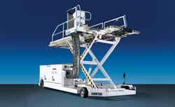 trepel-airport-equipment-loader-transporter-ccl-35-01