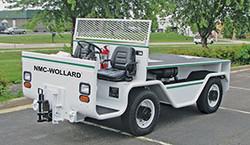 MT3-Versatile-Tow-Tractor