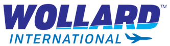Wollard Int. Logo.png
