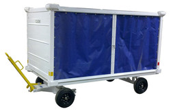 15F3450_baggage_cart