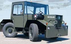 Model-MB4-Tow-Tractor